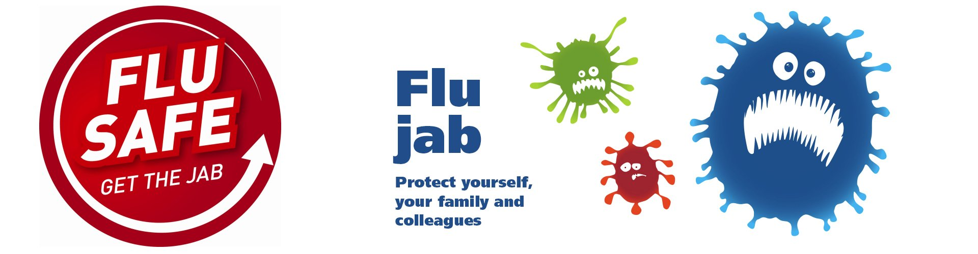 flu jab - photo #26