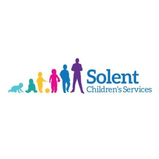 Solent Childrens Services